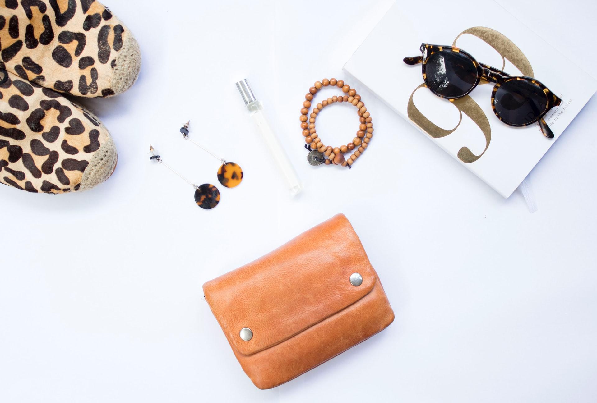 Refresh Your Summer Wardrobe at Briny Boutique